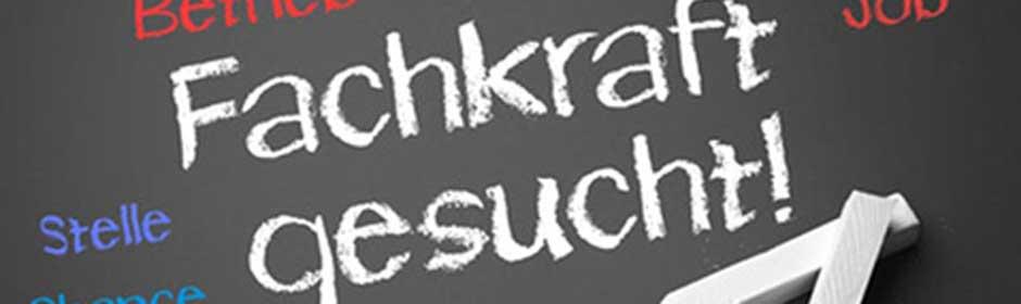 2 Job Angebot Praxis für Logopädie Annett Michael