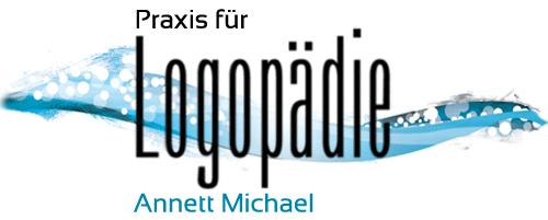 Fachpraxis für Logopädie Annett Michael - Oschersleben